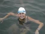 Jamba Swim